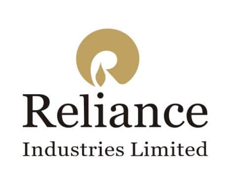 Reliance Industrial Corp logo
